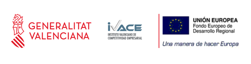 Proyecto IVACE 2021