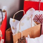 How to sell more than ever on Black Friday and Cyber ​​Monday