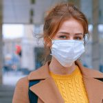 Shopping trends after coronavirus pandemic: How do consumers prefer to buy and pay?