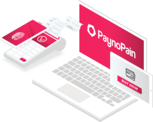 Imágen home Paynopain